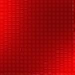 Бухгалтерские проводки по списанию представительских расходов